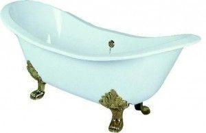Материалы для реставрации ванн