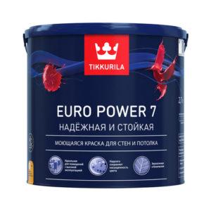 EuroPower7_3L