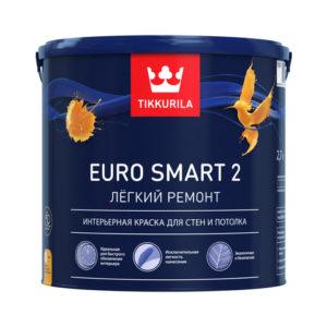 EuroSmart2_3L