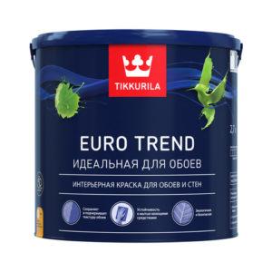 EuroTrend_3L