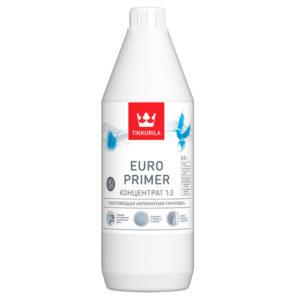 Euro_Primer_new