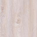 W045-Alpine-Oak-0_dekor