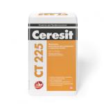 ct225_25kg_1000x750_rgb