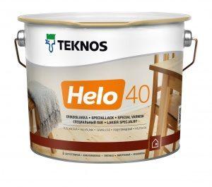 helo_40_3l