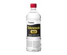 teknosolv-1621-small