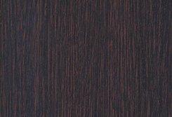 venge-naturalnyj-245x167-30f