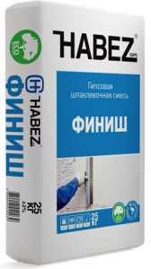 Финиш1-168x300