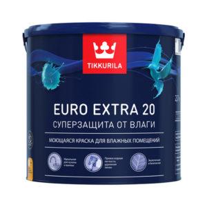 EuroExtra20_3L