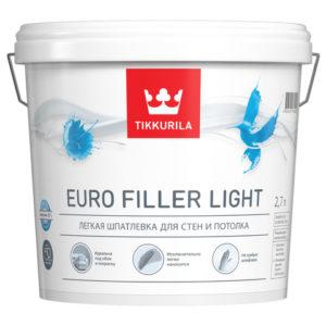 EuroFillerLight_3L