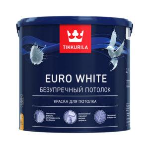 EuroWhite_3L