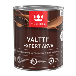 ValttiExpertAkva