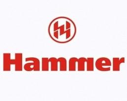 Расходный материал на электроинструмент Hammer Flex
