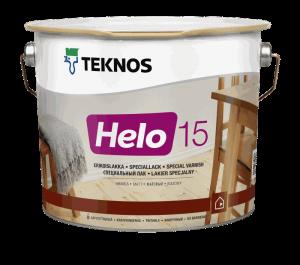 helo_15_3l