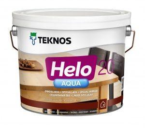 helo_aqua_20_3l