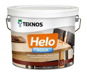helo_aqua_40_3l